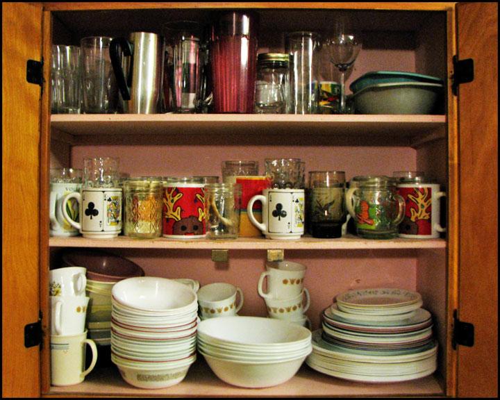 cupboard-11-1-16orton