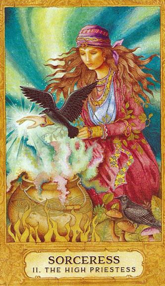 11-10-16-Two-Sorceress-chrysalis-tarot.jpg