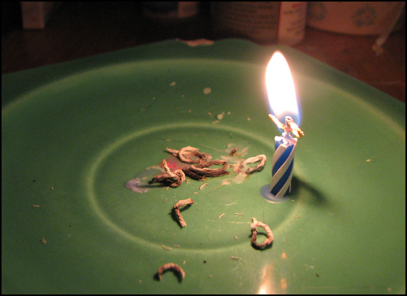 candle-graveyard-11-23-16