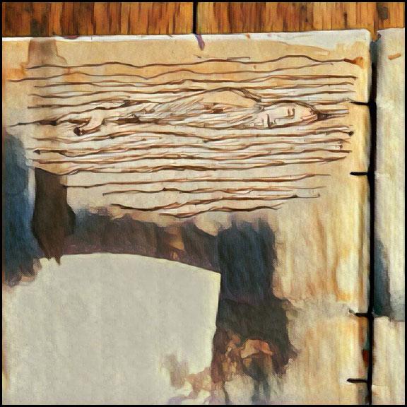 11-25-16-rest-&-soul-cards
