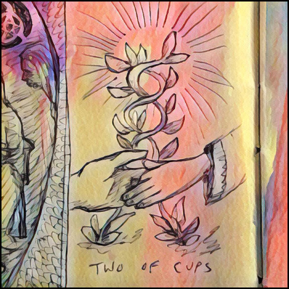 11-28-16-Two-of-Cups