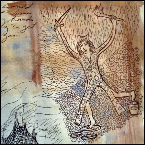12-5-16-#1-Magician-Motherpeace-tarot
