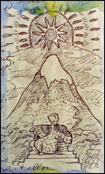 12-9-16-#4-the-emperor-Zerner-Farber