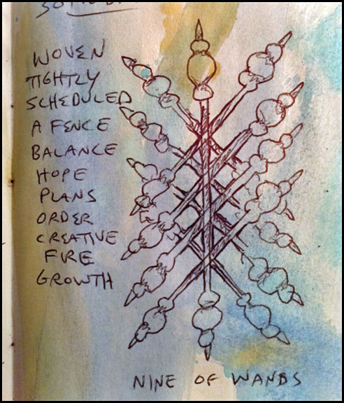 12-10-16-nine-of-wands-Visconti