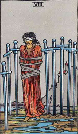 12-11-16-8ofswords