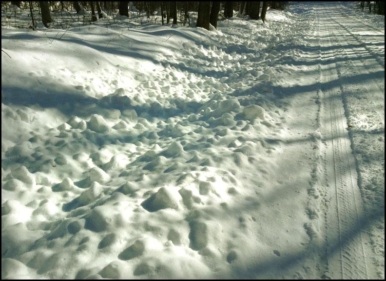 snow-bumps-12-14-16