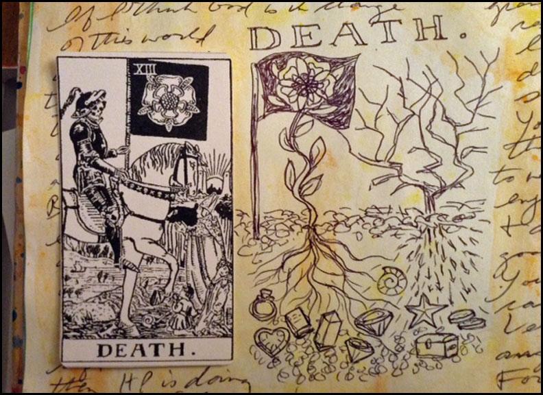 12-16-16-death-smith-waite