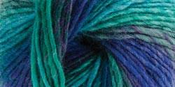 dragonfly unforgettable yarn
