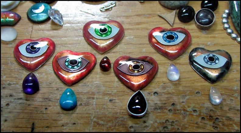heart-eyes-12-31-16-done-w-drops