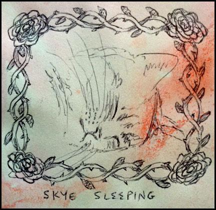1-8-17-skye-sleeping-summer-dreaming