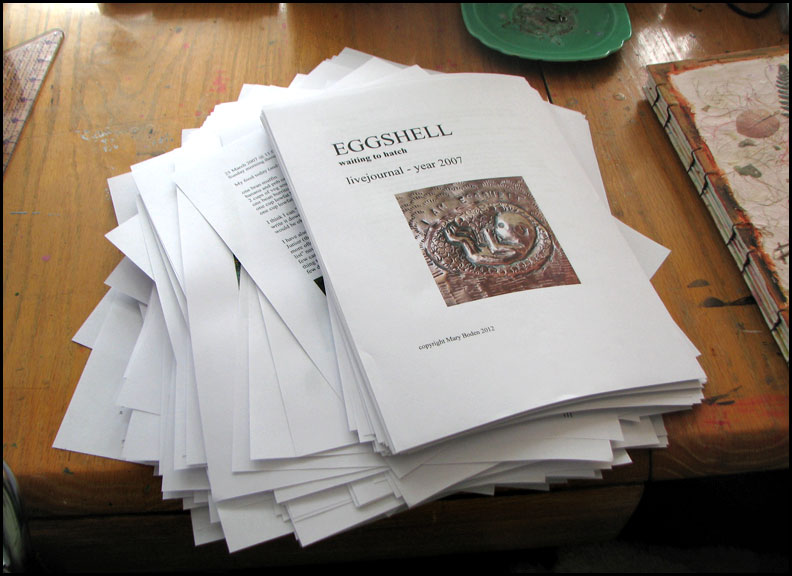 eggshell-2007-printed-pages-1-8-17