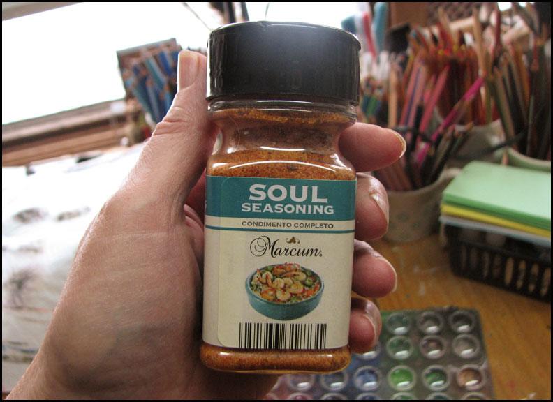 soul-seasoning-1-28-17