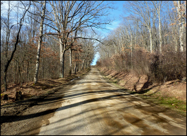 Two-Mile-Run-road-2-2-17