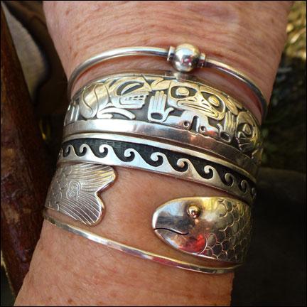 candy's-bracelets-2-20-17