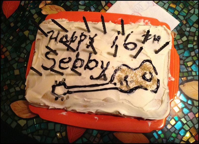 sebby-cake-16th-bday-2-25-1