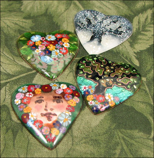 hearts-w-flowers-3-2-17