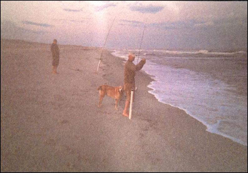 bruce-maggie-beach-smaller