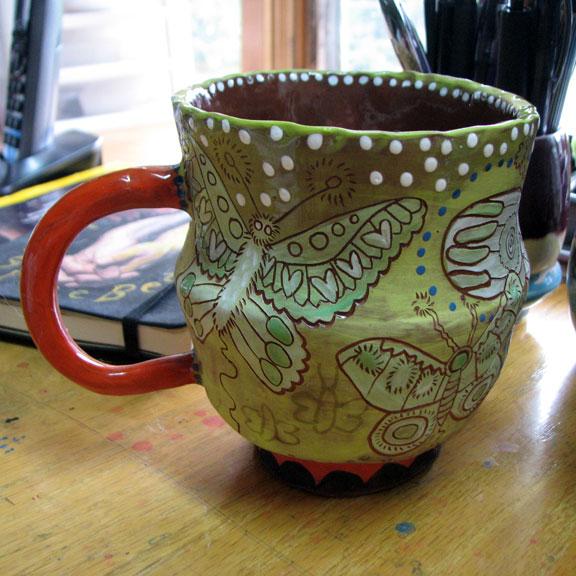 jpopstudio-mug-left