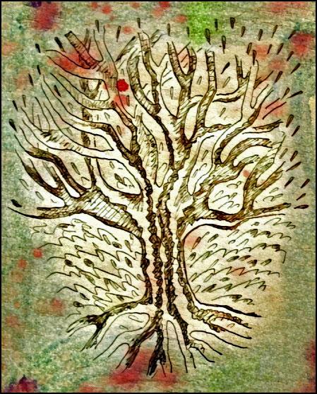 4-13-17-tree-life