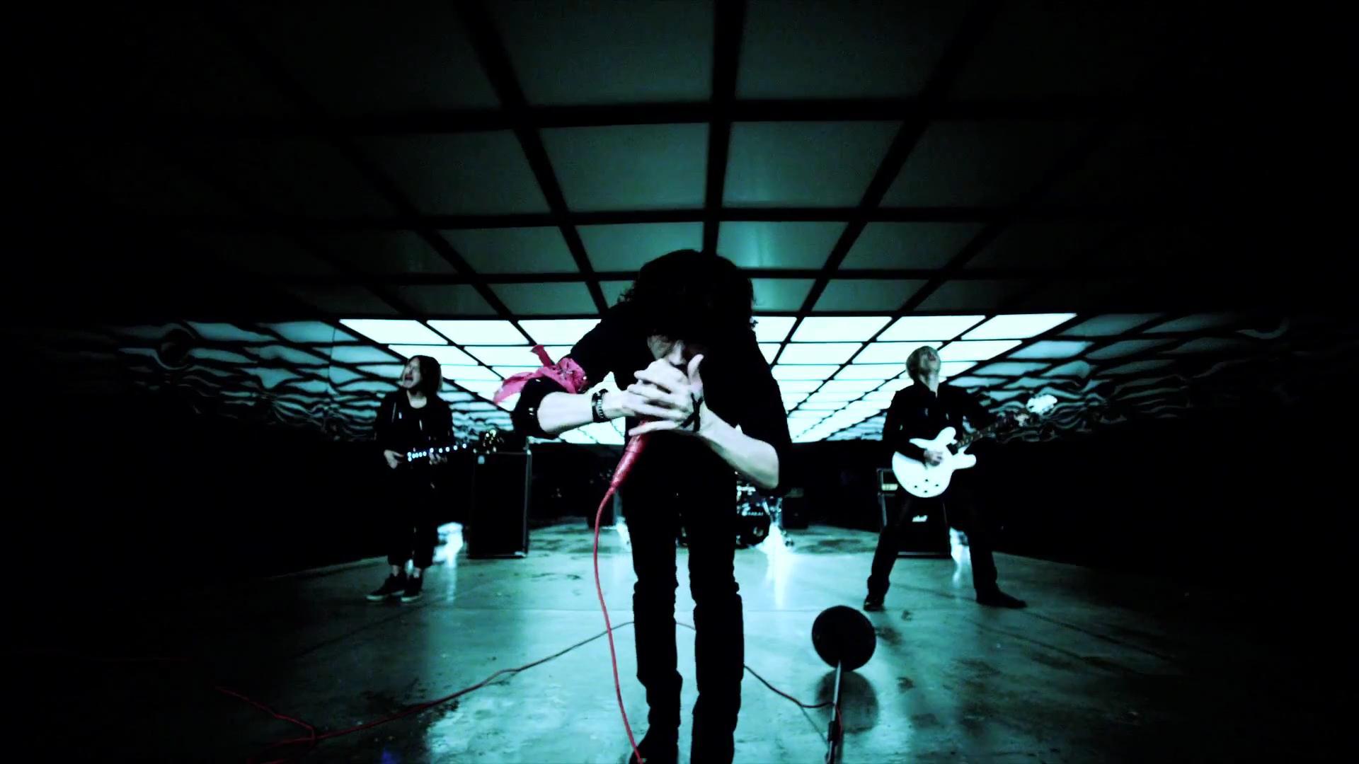 壁紙 One Ok Rock Live 画像