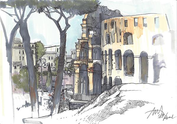 rome-egida-web4