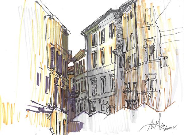 rome-egida-web2