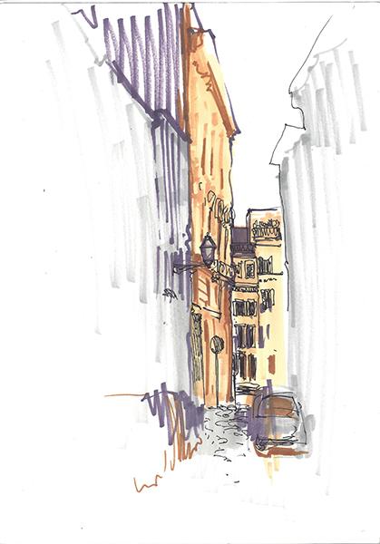 rome-egida-web1