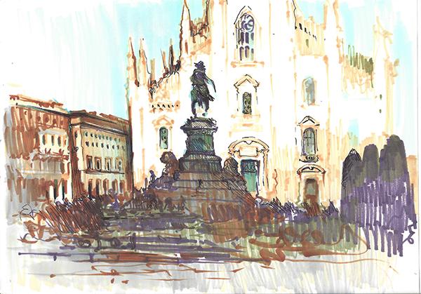 Milan-egida-web-2