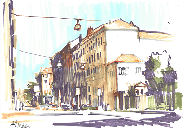 Milan-egida-web1