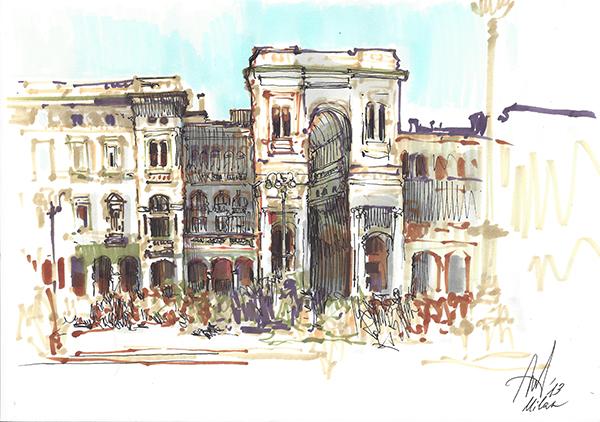 Milan-egida-web