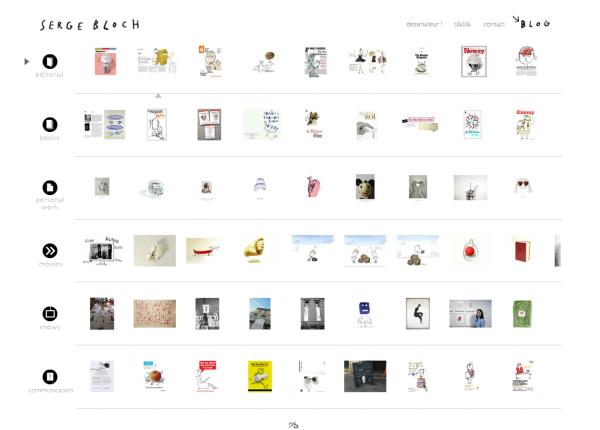 Снимок экрана 2013-11-21 в 11.59.48