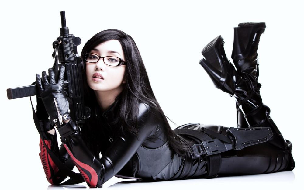 girls-and-guns-490170