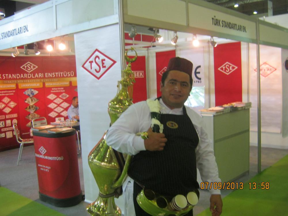 IMG_0869