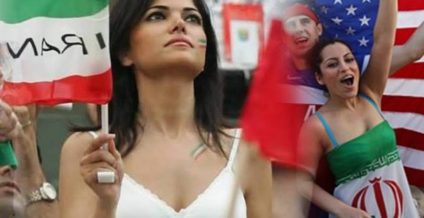 Iranian-womens-soccer-World-Cup-has-surpassed-all-limits-of-indecency-640x330
