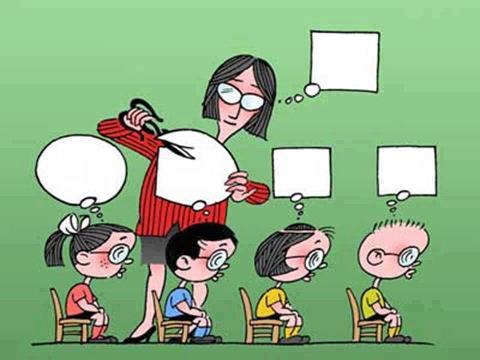 la-educacion-y-sus-ironias