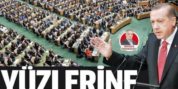 page_star-erdogan-konusurken-bos-kalan-bm-salonunu-photoshopla-doldurdu_410153630