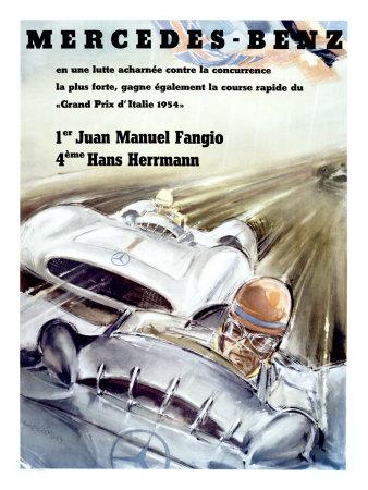 1954_italian_grand_prix_poster