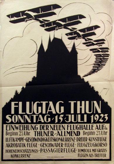 flugtag-poster
