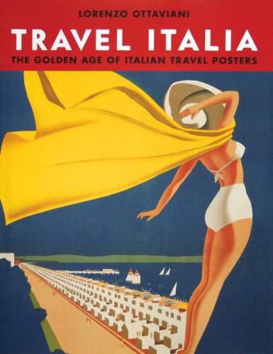 italian-vintage-poster