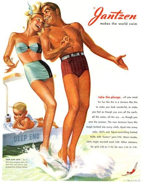 jantzen-vintage-ad