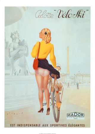 vintage-poster-culotte-veloski