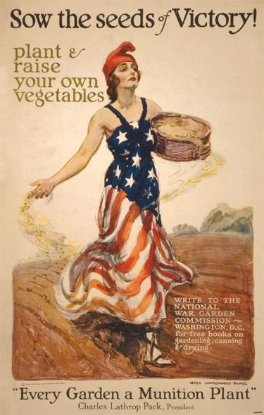 victory-garden-vintage-poster
