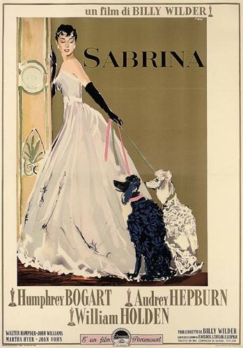 Vintage-Film-Posters-Chri-004