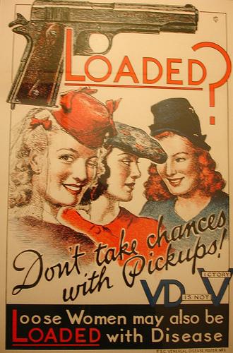 vintage-poster
