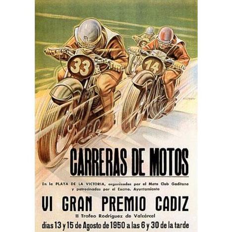 vintage-poster-1950