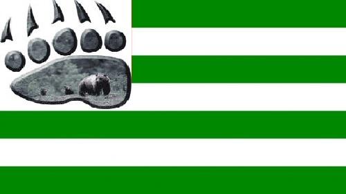 flag-of-abkhazia