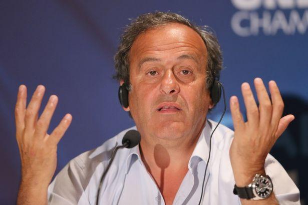 Press-Conference-UEFA-European-U21-Championships