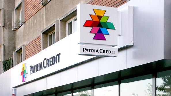 patria-credit