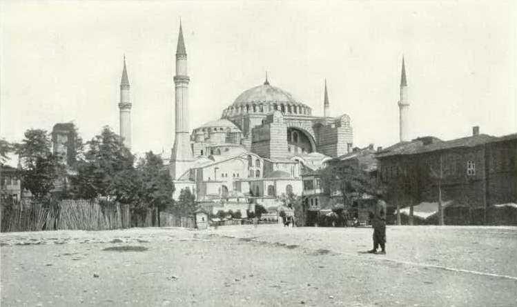 1900ayasofya