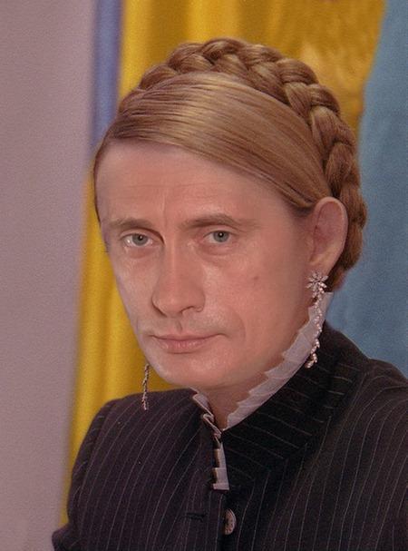 Vladimir-Putin-as-a-Woman--54475